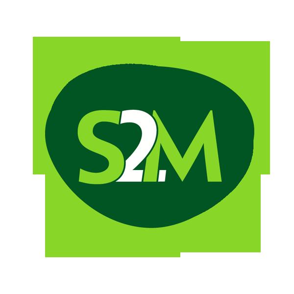 S2mLogo-1.png