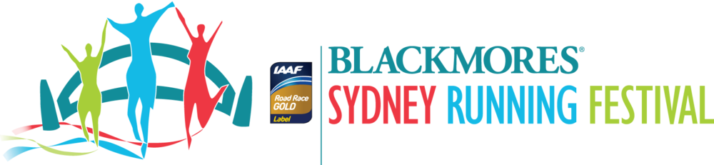 BSRF_2016_Long_IAAF_Logo_notst.png
