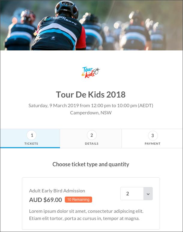 ticketsBorder.png