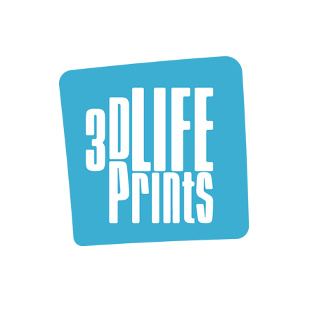 3D-life-prints-smaller.png