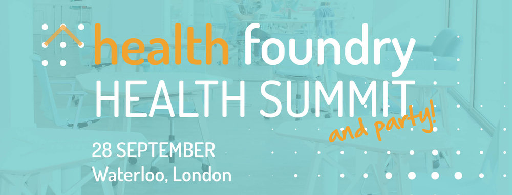 Health Foundry Summit Banner 2017.jpg