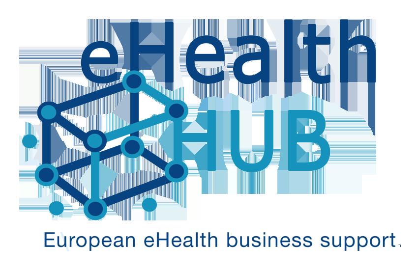 ehealth_hub_business.png