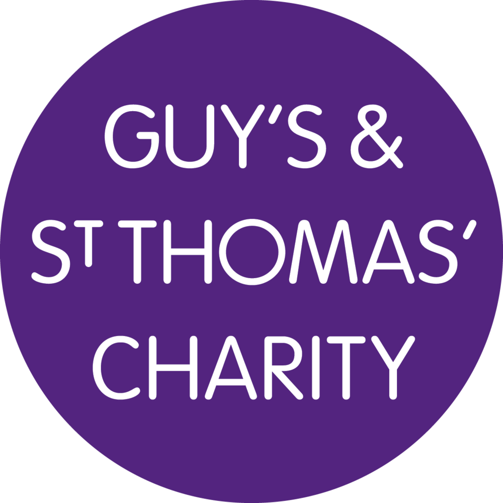 https://www.gsttcharity.org.uk/