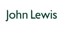 John Lewis Logop.jpg