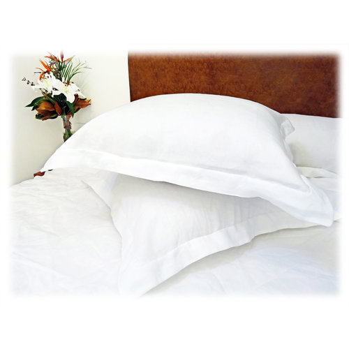 lumbar x square european down pillow hardware king large pillows sizes inserts boudoir restoration covers amazon target bolster bed feather euro