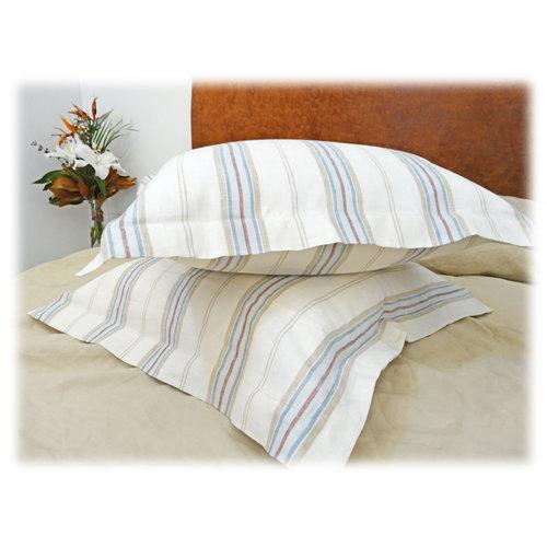 online bedroom alternative essentials down european singapore pillows quality pillow bed europill lh gsm
