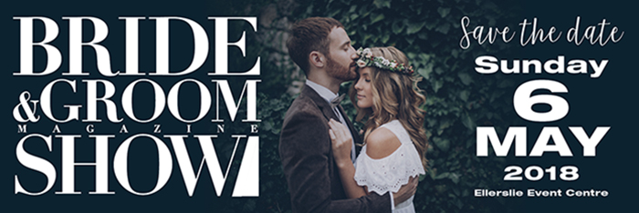 Bride & Groom Show 2018 SAVE THE DATE.jpg