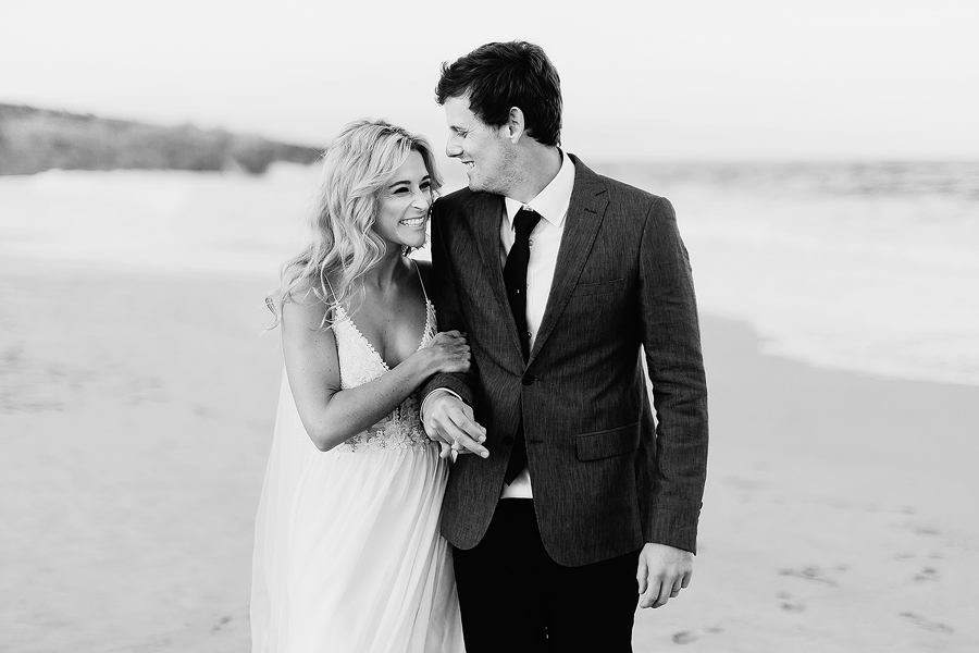 Dane & Morgan - Wow wow wow these photos are insane!I am SO SO HAPPY!!! They are exactly what we wanted. I love that we have both black and white colours!!!Thank you so so much for capturing such special times!
