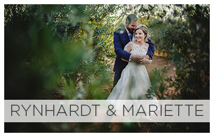 2018_client-galleries_rynhardt__mariette.jpg