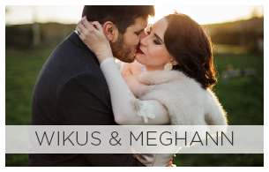 2018_client-galleries_wikus__meghann.jpg