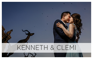 2018_client-galleries_kenneth__clemi.jpg