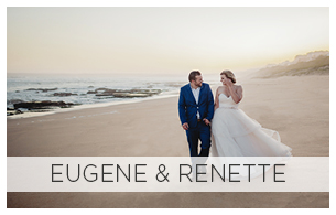 2018_client-galleries_eugene__renette.jpg