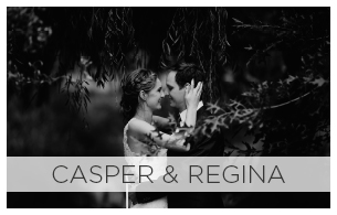 2017_client_galleries_casoer_regina.jpg