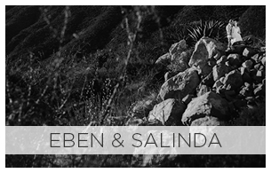 2017-client_galleries_eben_en_salinda.jpg