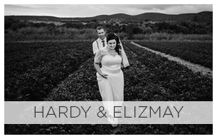 2017-client_galleries_hardy_elizmay.jpg