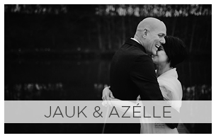 2017-client_galleries_jauk__azelle.jpg