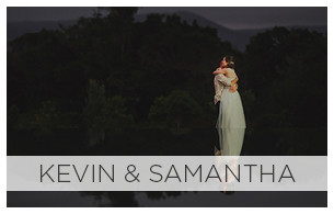 2017-client_galleries_kevin_samantha.jpg
