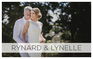 2017-client_galleries_rynard_en_lynelle.jpg