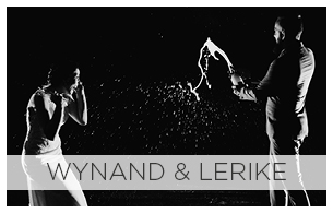 2017-client_galleries_wynand__lerike.jpg