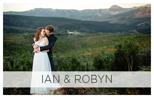 2018_Client-Galleries_Ian & Robyn.jpg