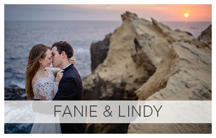 2018_client-galleries_Fanie & Lindy.jpg