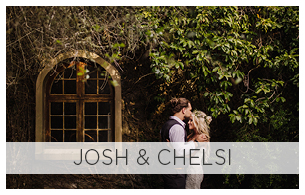 2018_client-galleries_Josh Chelsi.jpg