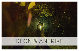 2018_client-galleries_Deon Anerike Wedding.jpg