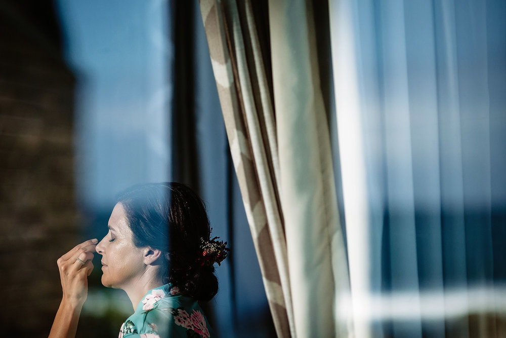 Intimate Stilbaai Wedding_Henri & Anzette