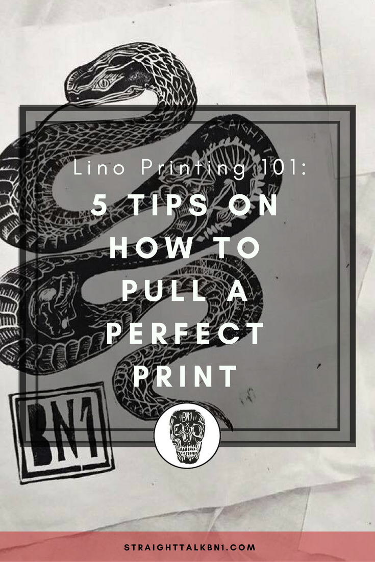 pinterest-graphic-how-to-pull-perfect-lino-print.JPG