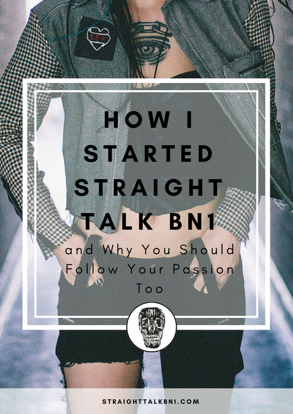 straight-talk-bn1-how-i-started-my-business.jpg