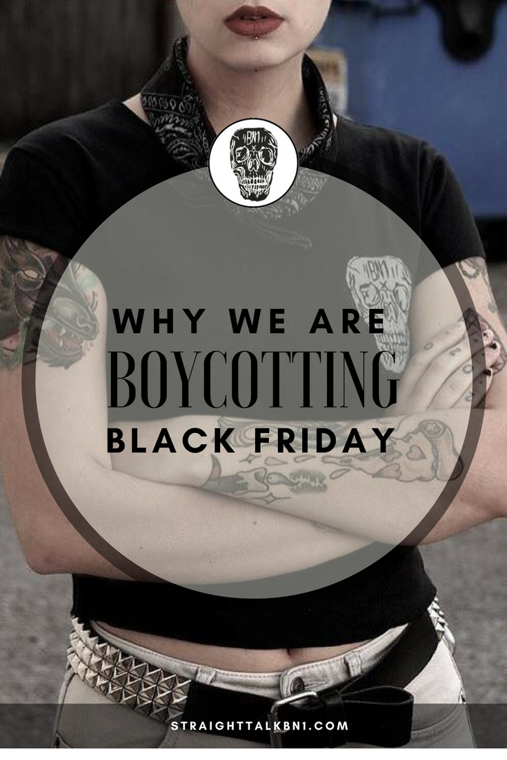 why-we-are-boycottting-black-friday.jpg