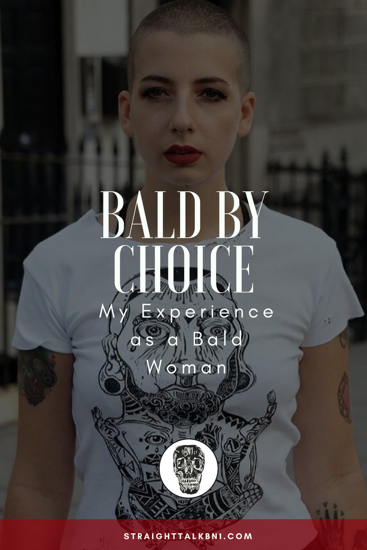 strong-bald-woman-straight-talk-bn1.jpg