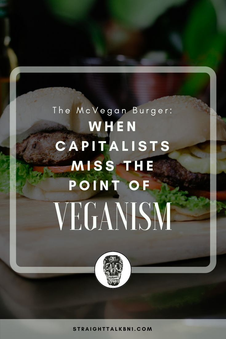 mcvegan-burger-when-capitalism-misses-point-of-veganism.jpg