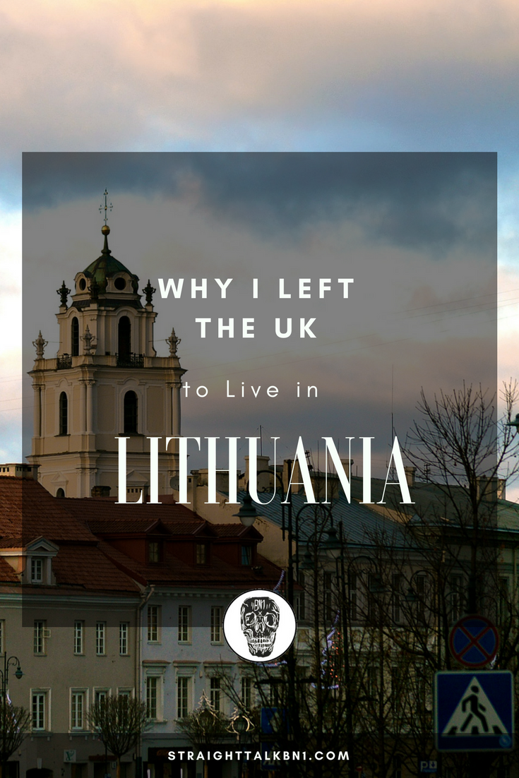 why-i-left-england-to-live-lithuania.jpg