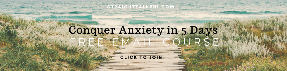 Conquer Anxiety in 5 Days.png