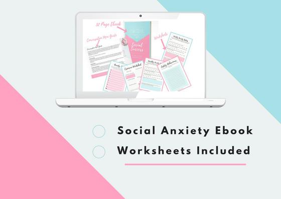 social-anxiety-to-social-success-worksheets.png