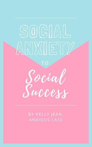 social-anxiety-social-success.jpg