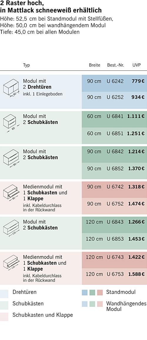 Preisliste_optimiert_2er.jpg