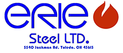 Erie Steel Ltd.