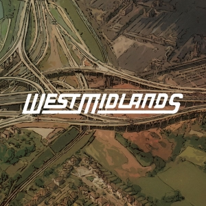 West Midlands EP