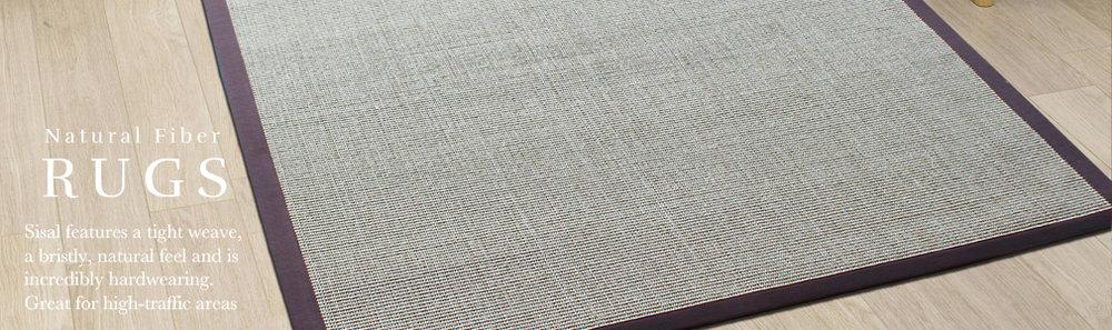 sisal wool bannerjpg