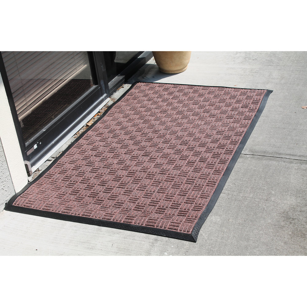 A1HC Rub-Poly Multi Utility Indoor/Outdoor 36\