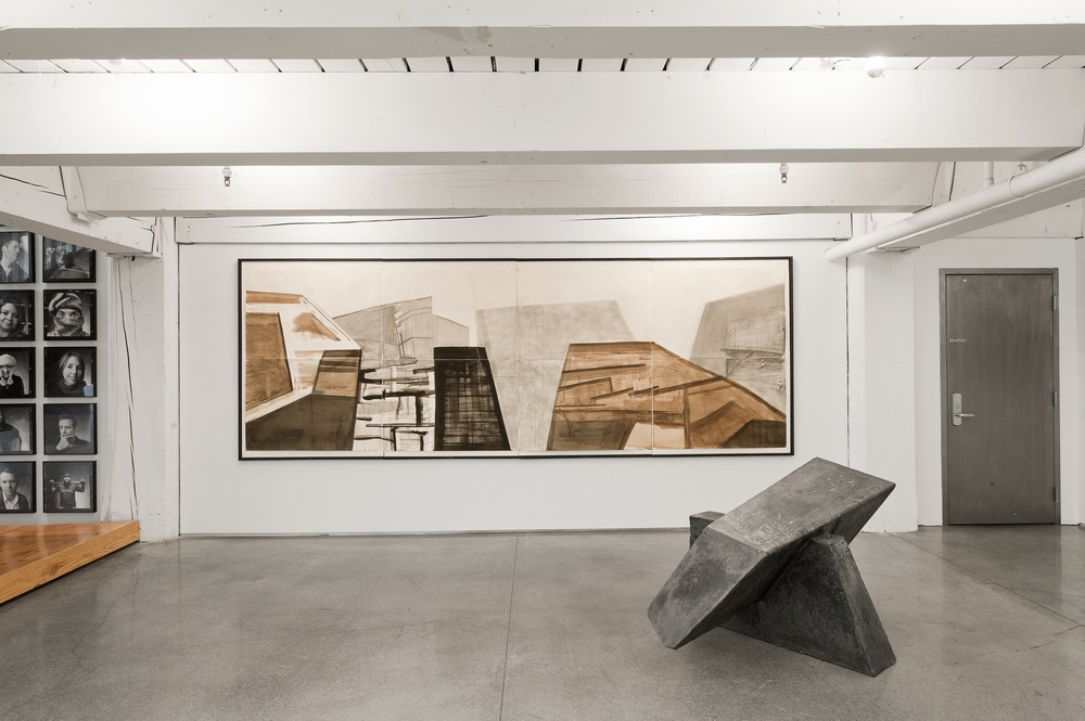 W+K,2011,Exhibition,36%22x42%22x44%22.jpg