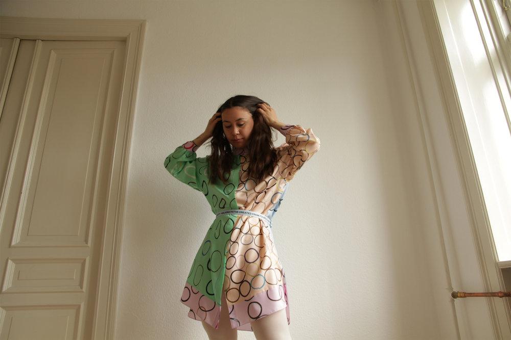 Carla-elasticities-Dress Studio.jpg