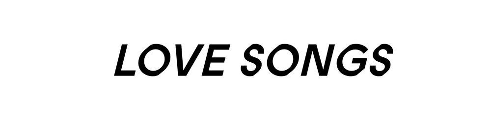 love songs.jpg