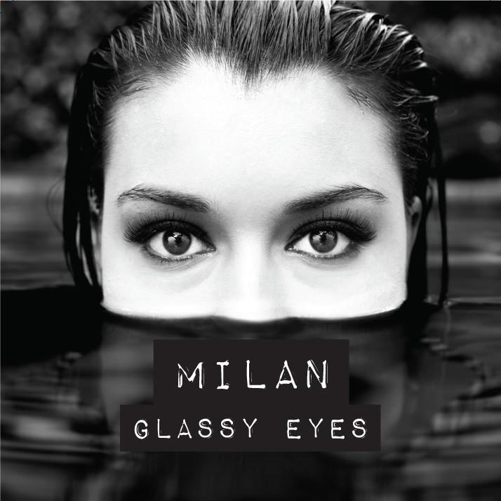 20150409-milan-album.jpg