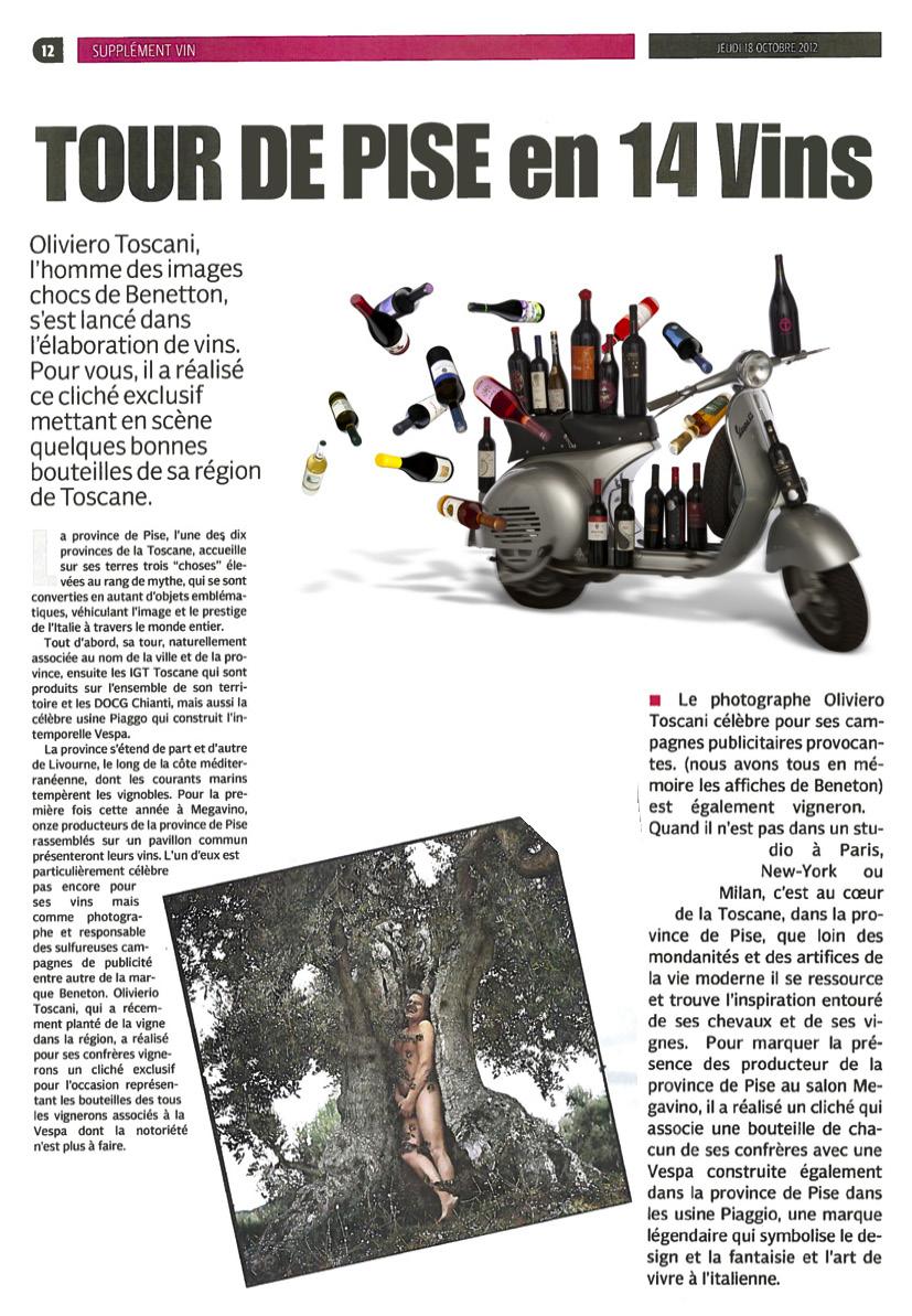 recensioni-guide 2016__Pagina_107.jpg