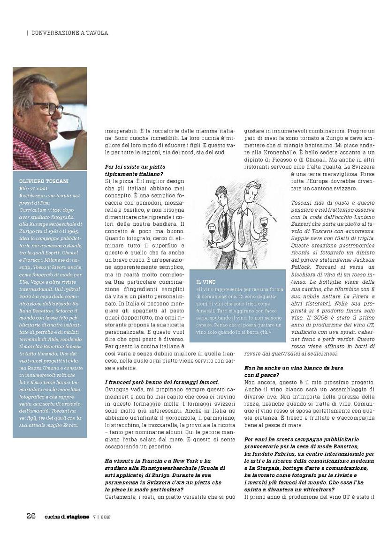 recensioni-guide 2016__Pagina_062.jpg