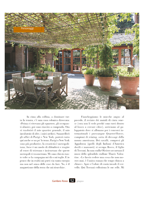 recensioni-guide 2016__Pagina_055.jpg