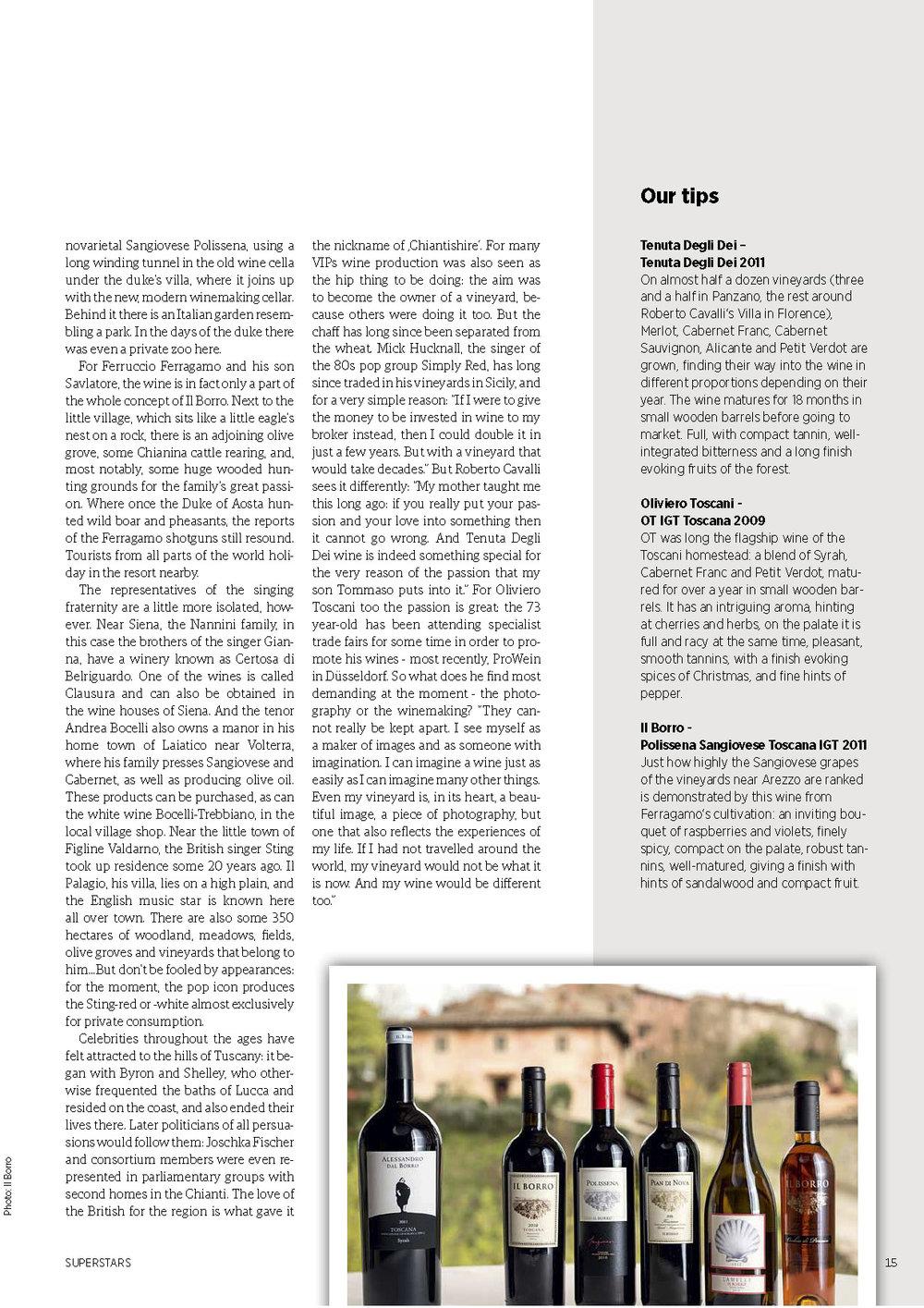 recensioni-guide 2016__Pagina_022.jpg